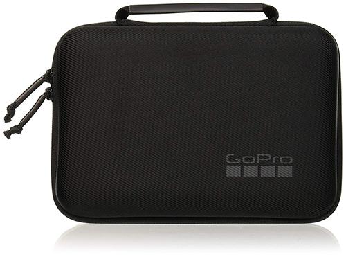 """Pochette de transport pour caméras GoPro \""""Casey\"""""""