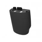 Poignée-batterie 3200mAh Hasselblad pour appareils photo H System