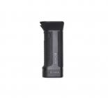 Poignée BG18 pour Ronin-SC avec batterie intégrée - DJI