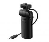 Poignée Cyber-Shot pour appareils photo - Sony