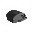 Poignée d\'alimentation Hasselblad pour appareils photo H System