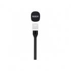 Poignée Interview GO pour Wireless Go - RODE