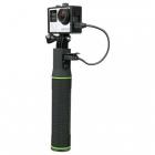 Poignée ReFuel avec powerbank pour GoPro