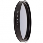 Polarizing Filter 95 mm (3053490)