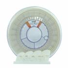 Polycarbonate Neofil3D 2.85mm
