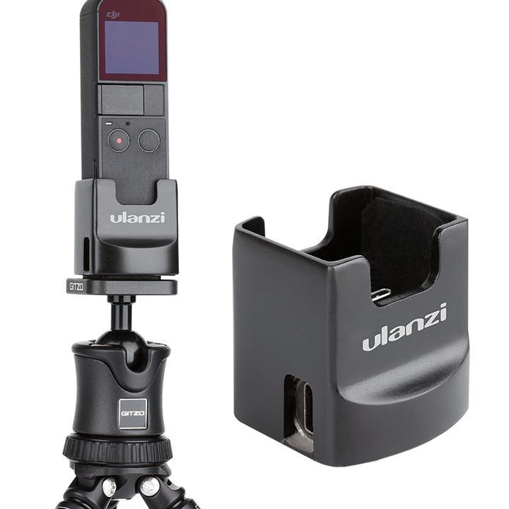 Port de charge et adaptateur pour Osmo Pocket
