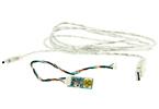 Port USB pour mise à jour Graupner