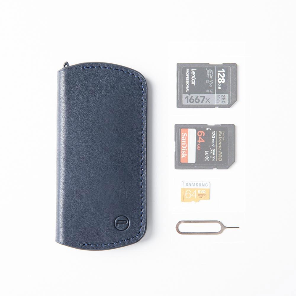 Porte-cartes SD - PGYTECH