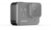 Porte de remplacement pour GoPro Hero8 Black