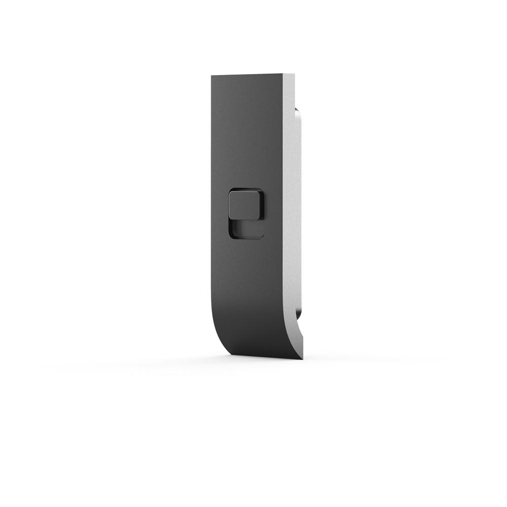 Porte de remplacement pour GoPro MAX