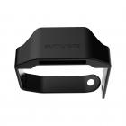 Porte hélice en silicone noir pour DJI Mavic Mini - Sunnylife