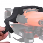 Porte-hélices en silicone pour Autel EVO II series - Sunnylife