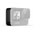 Porte latérale de rechange pour GoPro Hero9 Black