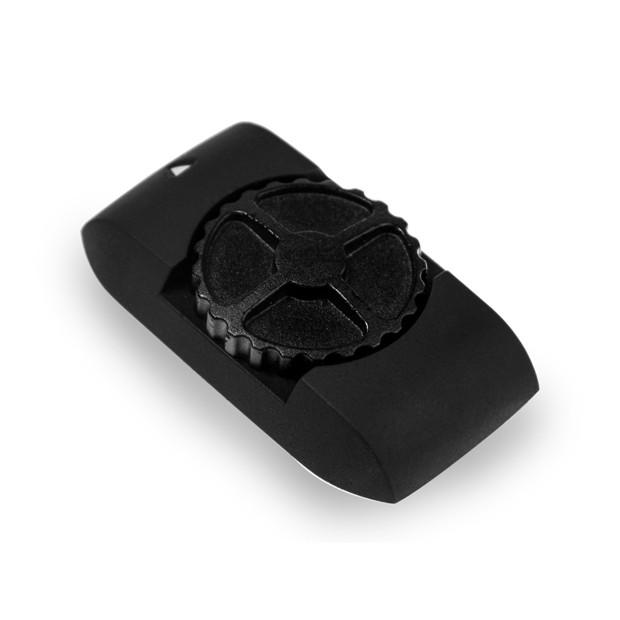 Porte arrière standard pour Drift Stealth 2