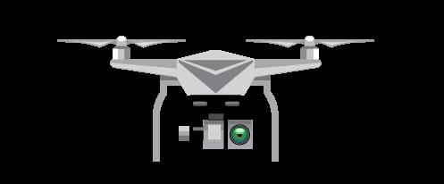 Pourquoi identifier mon drone