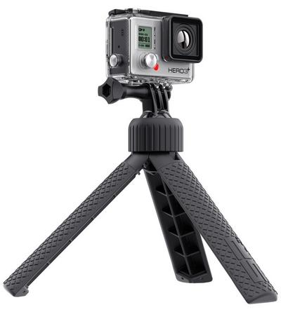 POV Tripod Grip - SP Gadgets