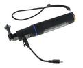 Poignée Power Grip 5200 mah