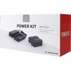 Power kit 2 batteries NP-F750 5200 mAh et 1 chargeur
