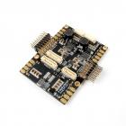 Power Module PM07 - Holybro