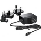 Power Supply - Micro Converter 5V10W USBC