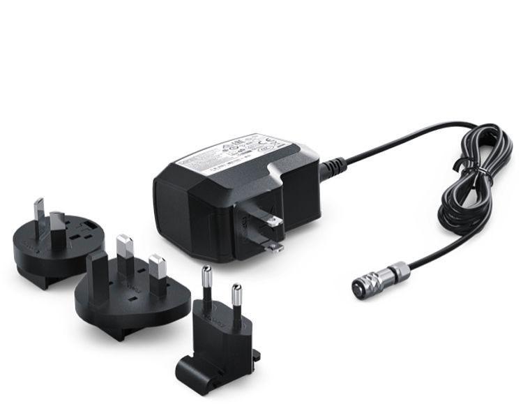 Power Supply - Pocket Camera 4K 12V30W