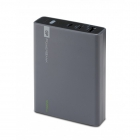 Powerbank 10400 mAh - GP Batteries