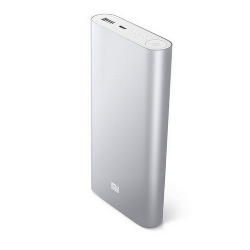 Powerbank 16000 mAh - Xiaomi
