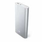 Powerbank 16000 mAh - Xiaomi