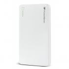 Powerbank 20000 mAh - GP Batteries