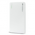 Powerbank 20000 mAh - GP Batteries