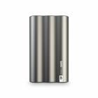 Powerbank 3800 mAh - GP Batteries
