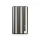 Powerbank 3800 mAh - GP Batteries