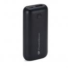 Powerbank 5000 mAh - GP Batteries