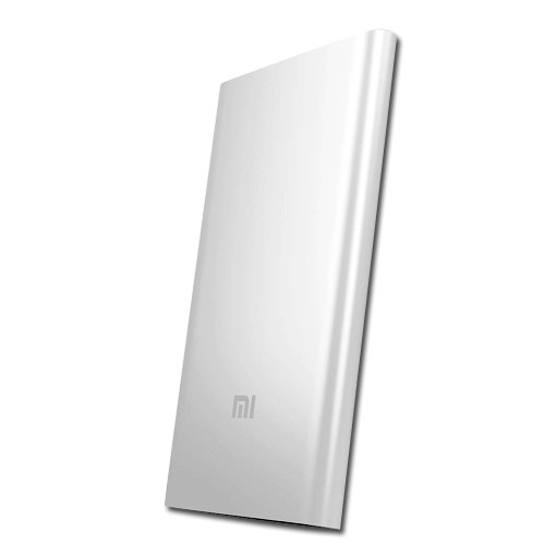 powerbank 5000 xiaomi 3