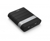 Powerbank Joy 10400mAh - Hama