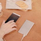Powerbank v2 10000 mAh - Xiaomi
