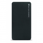 Powerbank Xtreme 20000 mAh - GP Batteries