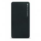 Powerbank Xtreme 20000 mAh - GP Batteries