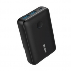 PowerCore 10000 Black Batterie USB 2