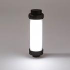 Powerlamp 3400 mAh Otonohm éclairée