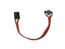 Prise micro-USB pour Phantom 2 et Vision