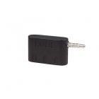 Prise Smartphone SC6 2 micros/1 casque - Rode