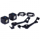 [PRO] Lume Cube LC-MAVIC22