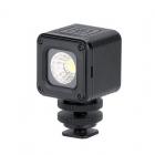 Projecteur LED étanche - Ulanzi