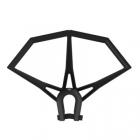 Protections d\'hélices clipsables pour 3DR Solo