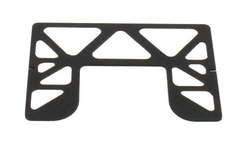 protection carbone phantom vision plus 00