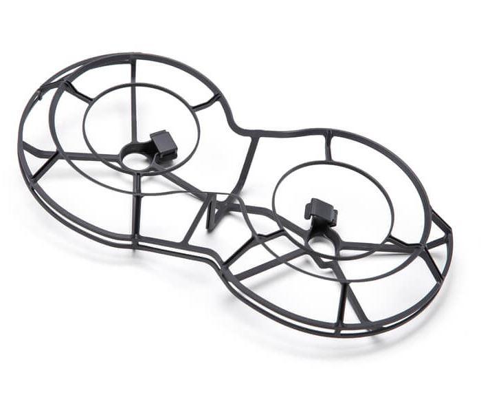 Protection d\'hélices 360° pour DJI Mavic Mini