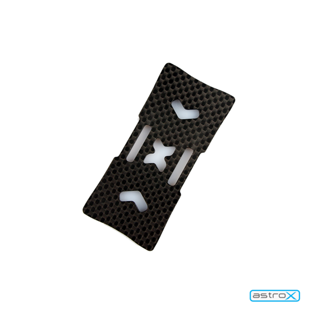Protection de batterie pour AstroX TrueX