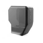 Protection de caméra et nacelle pour DJI Osmo Pocket - PGYTECH