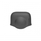 Protection de lentilles pour caméra ONE X - Insta360